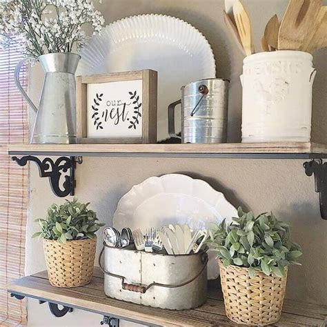 kitchen wall decor 36 pretty kitchen wall decor ideas to stir up your blank Rustic