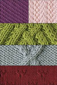 31 best learn to knit basic stitches with pictures and