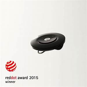 Red Dot Award 2015 : deff red dot design award 2015 deff corporation ~ Markanthonyermac.com Haus und Dekorationen