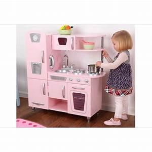 Cuisine Enfant En Bois : cuisine bois enfant accueil design et mobilier ~ Teatrodelosmanantiales.com Idées de Décoration
