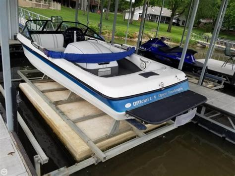Donzi Boats For Sale California by Donzi Boats For Sale