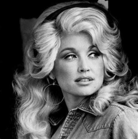 dolly parton when she was quotes every human can learn from dolly parton the human rainbow what the doost