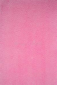 Couleur Complémentaire Du Rose : papier peint par couleur rose douce photo stock image du ~ Zukunftsfamilie.com Idées de Décoration