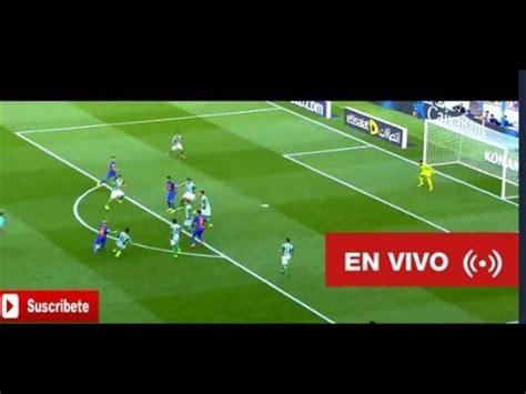Barcelona Hoy / Barcelona hoy 17-06-2020 Resumen del ...