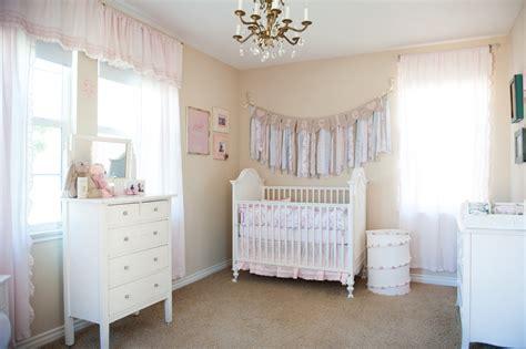 baby nursery furnitureteams com