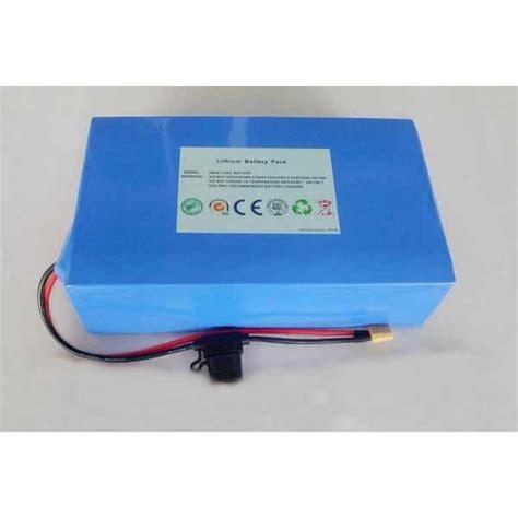 Выбор аккумуляторов для электровелосипеда . Альтернативные источники энергии