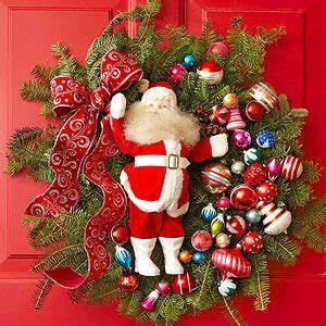 1000 images about Christmas Fun Funky and Festive on