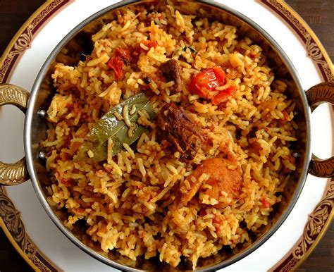 biryani indian cuisine biryani india 39 s rice dish big apple curry