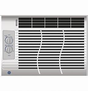 Ge U00ae 115 Volt Room Air Conditioner