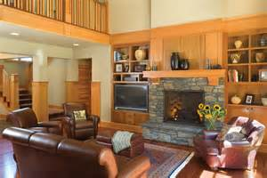 arts and crafts style homes interior design craftsman home interior design modern diy designs