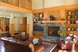 craftsman homes interiors craftsman home interior design modern diy designs