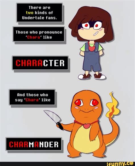 Halloween Monster Names List by Chara Ifunny