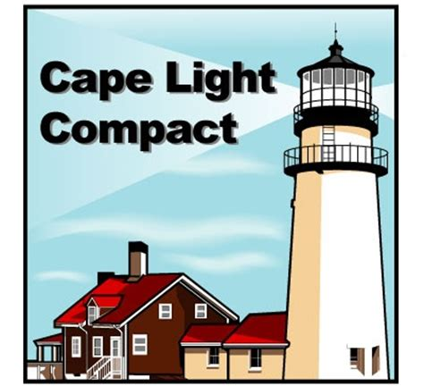 cape light compact state inspector general s office investigating cape light