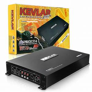 2x170w Tda8950 Digital Subwoofer Class D Audio Amplifier Board Amp Module 8950