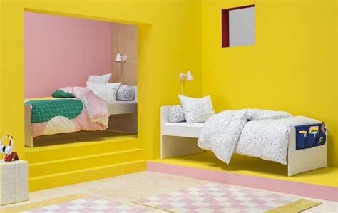 colourful textiles  accessories   teen bedroom ikea