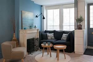 Sofa Für Kleine Räume : kleine sofas f r kleine r ume mit 2 sitzern einrichten ~ Bigdaddyawards.com Haus und Dekorationen