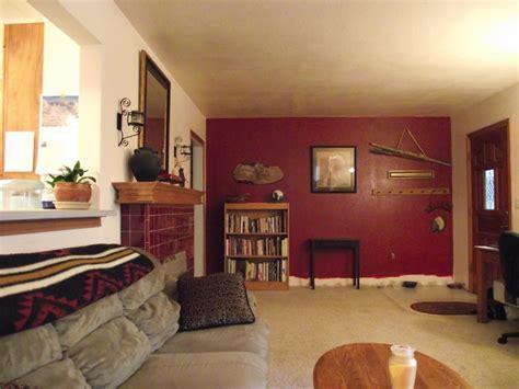 garage door repair grants pass oregon homes 150 000 grants pass oregon