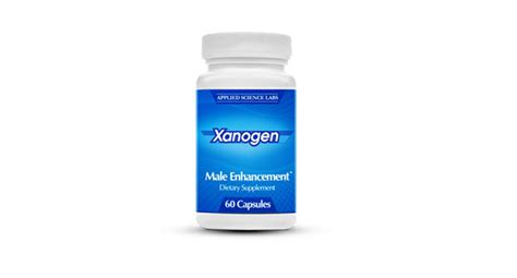 xanogen review iast net