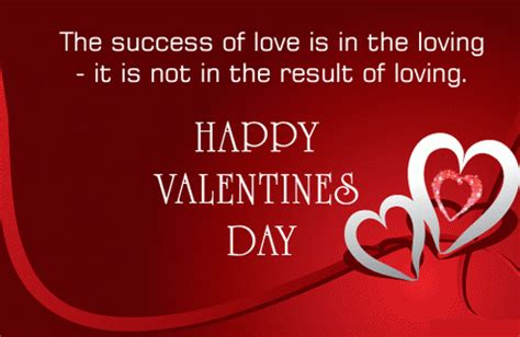 happy valentines day love messages quotes   sweet
