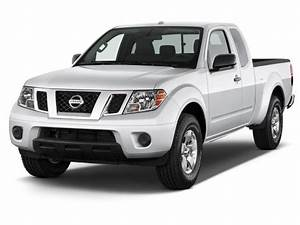 2014 Nissan Frontier Factory Service Repair Manual Pdf