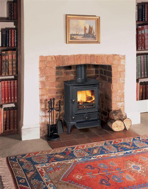 brunel  wood burning stoves multi fuel stoves