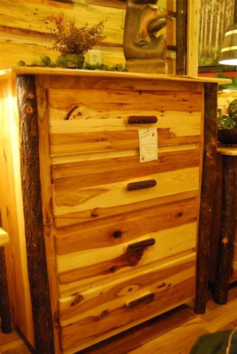 amish cabinet makers wisconsin 17 best images about amish made log furniture on