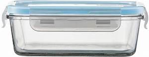 Auflaufform Mit Deckel : auflaufform mit deckel rechteckig 850ml gourmet cucina ~ A.2002-acura-tl-radio.info Haus und Dekorationen