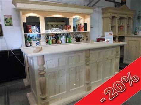 Complete Bar by Bar Kopen Bij De Specialist Al Vanaf 495