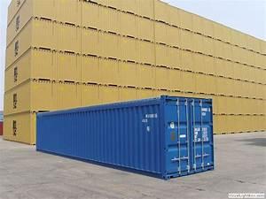 12 Fuß Container : open top container ~ Sanjose-hotels-ca.com Haus und Dekorationen
