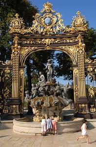 The Grand Tour En Francais : grand tour des joyaux de france combedouzou voyages ~ Medecine-chirurgie-esthetiques.com Avis de Voitures