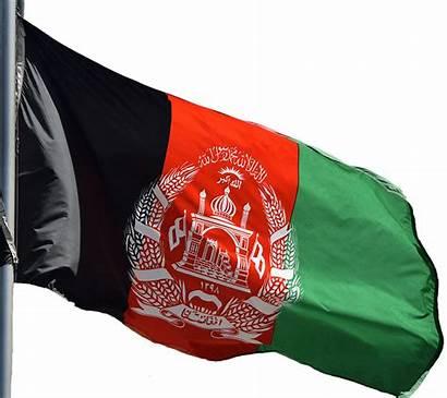 Flag Afghanistan Afghan Symbol Pride