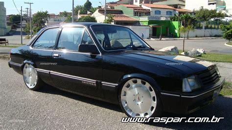 chevette aro 17 chevette rebaixado chevette rodas 17 chevette car interior design