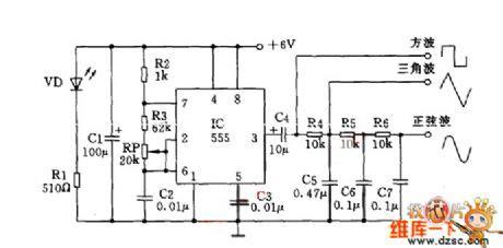 475 circuit diagram seekic com