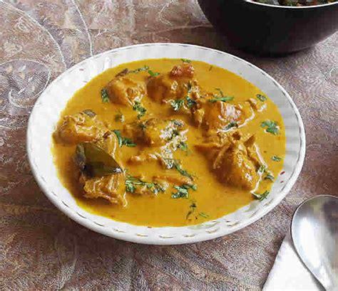 cuisiner coco plat escalopes de poulet au lait de coco et curry cookeo