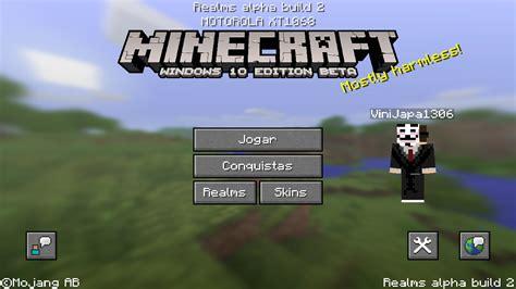 appx de minecraft pe 0 windows 10 mobile apktodownload