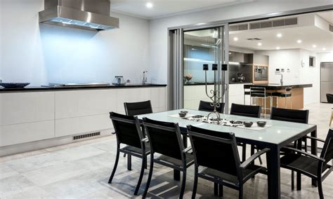 Kitchen Cabinets For Sale Perth Wa by Award Winning Kitchen Designers Perth Character Cabinets