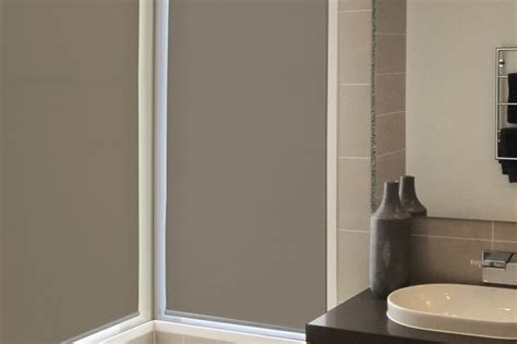 how to clean l shades how to clean your blinds