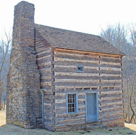 kilgore fort house scott county tourism