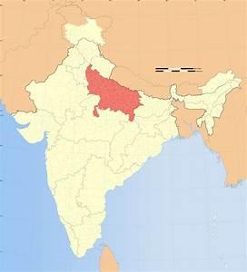 2002 Jaunpur train crash - Wikipedia