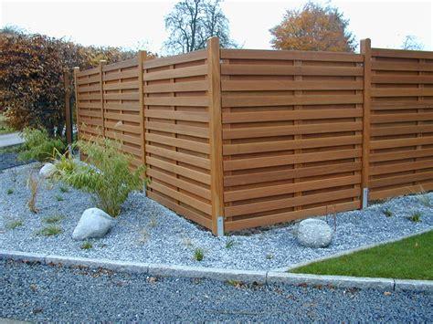 Holz Und Holzarbeiten, Windschutz, Terrassendiele Und