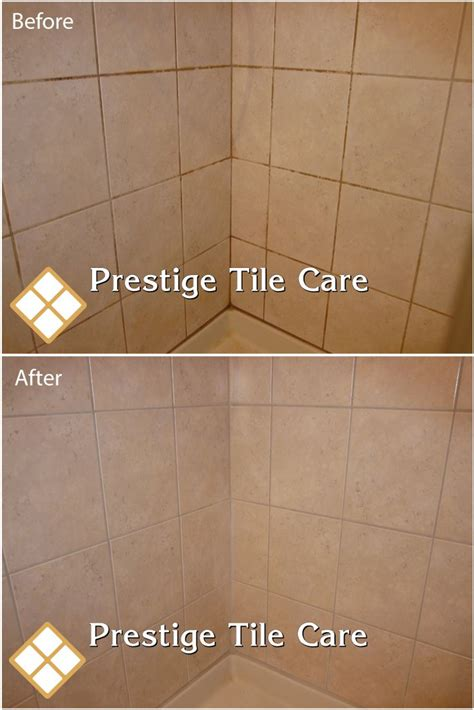 62 best images about seattle tile and grout cleaning