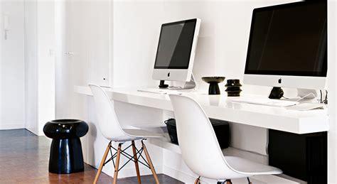 comment créer un bureau dans le couloir