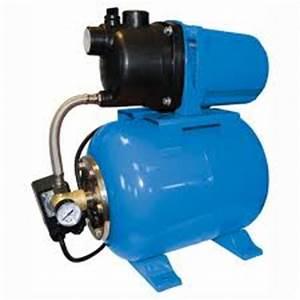 Pompe A Eau Surpresseur : pompe surpresseur d 39 eau surpresseur d 39 eau ~ Dailycaller-alerts.com Idées de Décoration