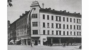 Haus Panorama Passau : als in passau der wein aus der unterirdischen leitung sprudelte ~ Yasmunasinghe.com Haus und Dekorationen