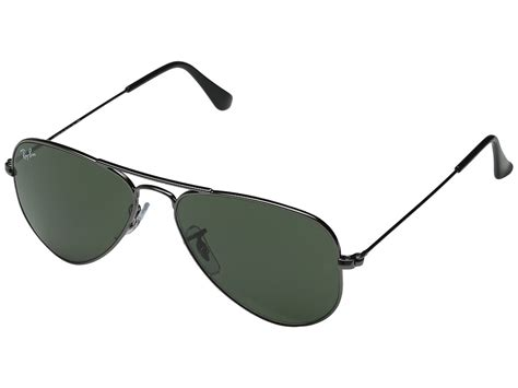 where can i buy ls near me where can i buy ray bans near me