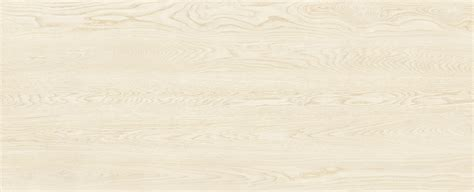 images floor ceiling trees hardwood oak