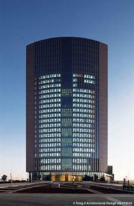 design icon african union headquarters the skyscraper center