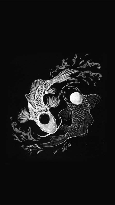 pin by thatsanawan muangkot on tatto keren cowok black