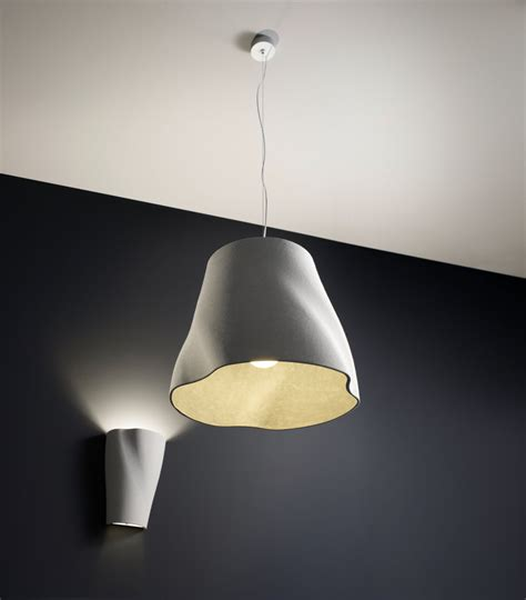 eco friendly soft lights by rainer mutsch