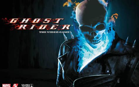 ghost rider wallpaper  images